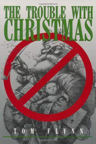 The Trouble with Christmas