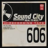 The Man That Never Was (from 'Sound City' - Original Soundtrack)