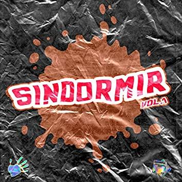 Sindormir, Vol. 1