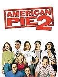 American Pie 2 (2001, J.B. Rogers)