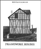 Framework Houses (The MIT Press)