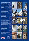 Museums in Münster: Museum Guide