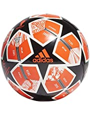 adidas Finale CLB Ball, heren