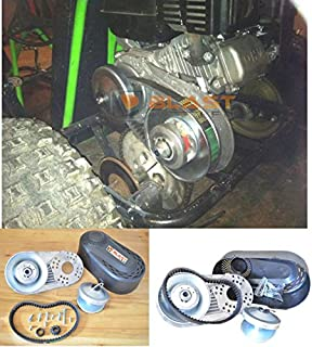 Best used go kart parts Reviews