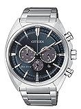 CITIZEN CHRONO CA4280-53L