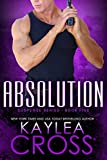 Absolution (Suspense Series Book 5)