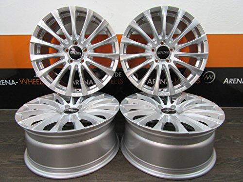Mercedes A B C CLA E 213GLA GLC AMG S SLC SLK Vito 19pulgadas Llantas Elan nuevo