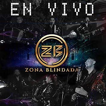 Desde Mazatlán (En Vivo)