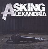 Songtexte von Asking Alexandria - Stand Up and Scream