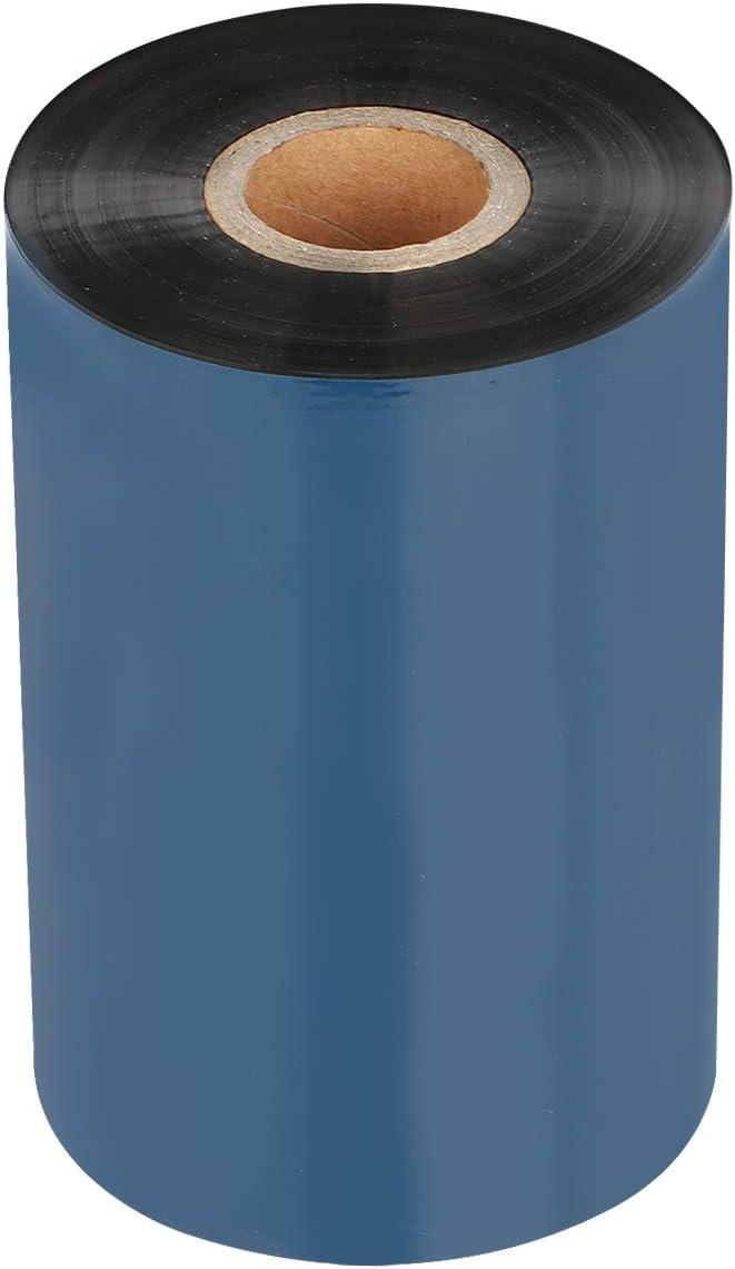 CYTTR Thermal Surprise price Transfer Ranking TOP20 Printer ribbon-1ROLL 110mm 4.33