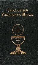 Saint Joseph Children's  Missal