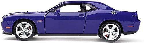 los últimos modelos LICCC Modelo de Coche Coche 1 24, 2012 2012 2012 de aleación de simulación de retransmisión de fundición de Juguetes de joyería joyería de la Serie de Autos Deportivos 19x8.4x5.5 CM  Tienda 2018