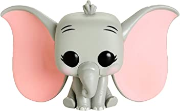 Funko Pop! Disney Dumbo Baby Dumbo Exclusive Vinyl Figure
