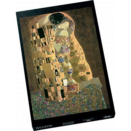 Piatnik - Puzzle de 1000 Piezas (5575)