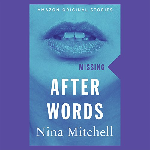 After Words cover art
