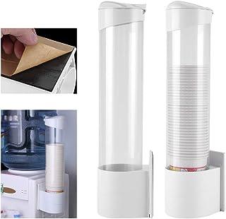 Amazon.es: dispensador de vasos