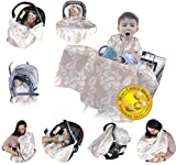B&y Nursing Covers - Best Reviews Guide