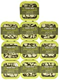 10 Tins of Trader Joe's Green Tea Infused Mints