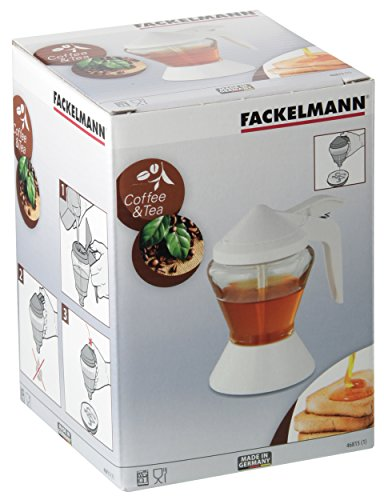 Fackelmann 46815