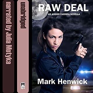 Raw Deal Titelbild