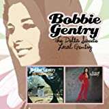 The Delta Sweete / Local Gentry by BOBBIE GENTRY (2006-05-16)