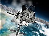 CODE:X-2 DISPERSION