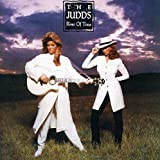River of Time von The Judds