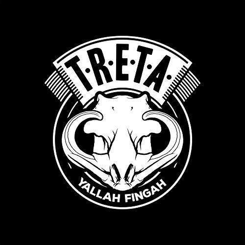 T.R.E.T.A (Illocanblo Remix)