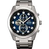 [オリエント]ORIENT 腕時計 スポーティー NEO70's ネオセブンティーズ クォーツ WV0471TT メンズ