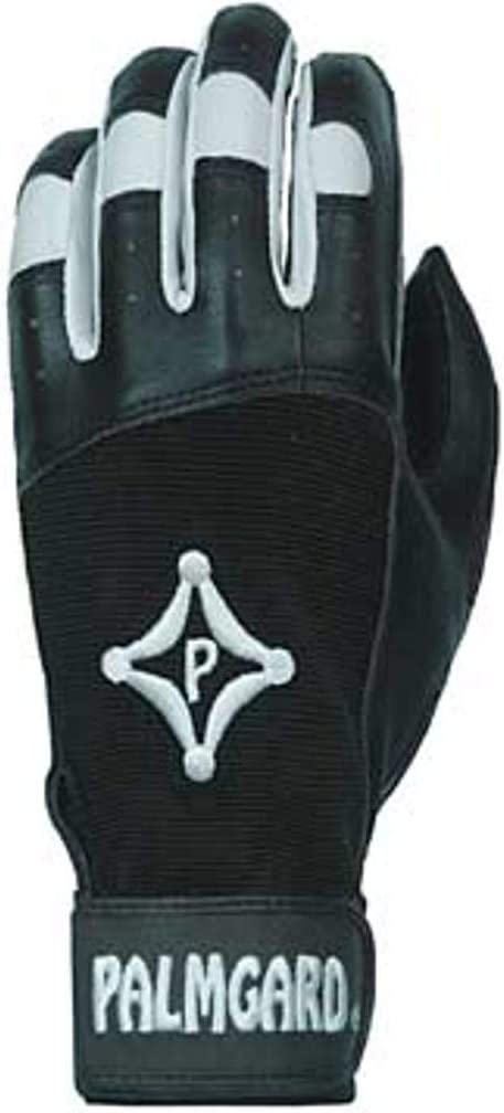 Palmgard Inner Safety and trust Glove II Free Shipping Cheap Bargain Gift with Wristgard for Softball Baseball and
