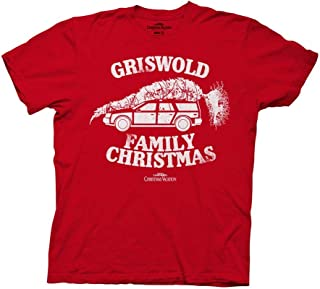 Best griswold xmas t shirts Reviews