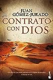 Contrato con Dios (Biblioteca J. Gómez-Jurado)