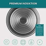 Zoom IMG-2 berndes vario click induction padella