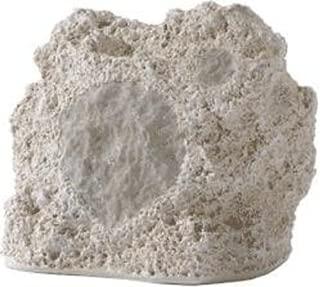 Niles RS6 Coral Pro Weatherproof Rock Loudspeakers