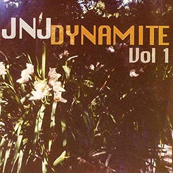 JnJ Dynamite, Vol. 1