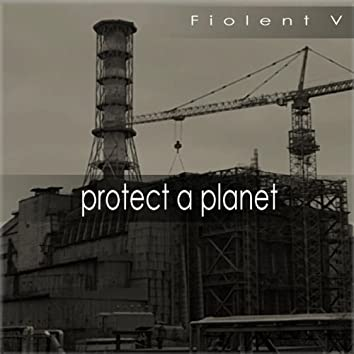 Protect a Planet