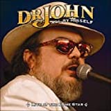 All By Hisself - Dr.John