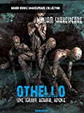 Othello (William Shakespeare Masterpieces Book 19) (English Edition)