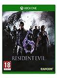 Resident Evil 6 HD Remake [Importación Inglesa]