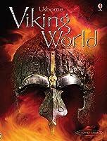Viking World by NA(1905-07-04)