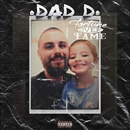 Dad D