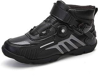 Suchergebnis Auf Für Motorradschuhe Motorradstiefel 44 Stiefel Schutzkleidung Auto Motorrad