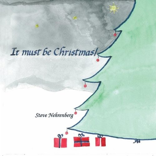 Celtic Christmas (feat. Clara Frederickson & Greta Nehrenberg)