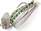 Z-Man CB38-72 Greenback Chatter Bait