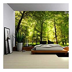 11 Nature Bedroom Ideas And How To Implement The Design Home Decor Bliss