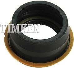 Timken 4333N Transfer Case Output Shaft Seal