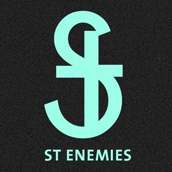 St Enemies