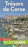 Trésors de Corse - La Corse du Nord au Sud
