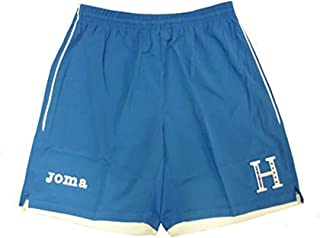 Joma Honduras 2014 FIFA World Cup Away Shorts