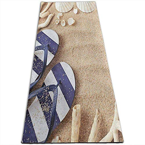 Mat Blanket Forma de Comida